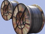 西安电线电缆的综合回收
