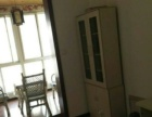文林路景观天下 4室2厅精装房出租 屋内温馨干净 交通便利