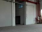 水口龙湖大道附近单层400平方自建厂房出租