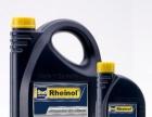 德国进口机油Swd Rheinol10W40