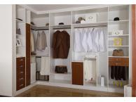 兰州橱柜厂家,供应甘肃博奈家居优惠的整体家具