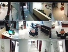 厦门海沧区安装监控摄像头 快速上门看现场出方案