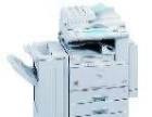 黑白/彩色 打印机复印机扫描传真一体机租赁