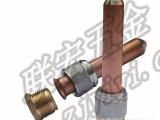 太阳能配件 不锈钢管件 盲管 铜 承压水箱 承压三件套 空气源配