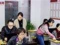 丹阳哪里可以学英语、日语和韩语课程来西府星辰教育更专业