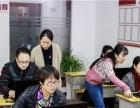 丹阳哪里可以考公共营养师来西府星辰教育学校