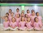 长沙伍家岭附近小孩学舞蹈培训班 长沙单色舞蹈 免费试课
