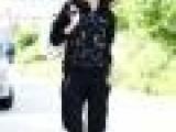 2011韩版甜美公主裙元素休闲套装运动卫衣套装 11-A03