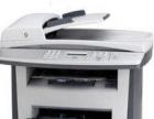 特价中、彩色打印机租赁、复印机出租、维修耗材全免费