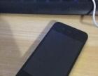 苹果5代16G+苹果4代16G+红米2A
