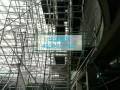 北京铝合金脚手架价格 北京铝合金脚手架公司