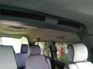 江淮 瑞风 2011款 2.8T 手动 柴油 长轴舒适型7年13万公里3万