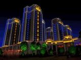 安徽省亮化工程设计资质标准超值低价,尽在至大光电