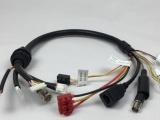 实惠的新能源线缆生产厂家推荐,在山东省您的不二选择