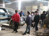 番禺广州南站附近轮胎电瓶店,流动补胎,24小时汽车道路救援
