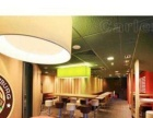 卡乐滋美式快餐加盟加盟投资金额 1-5万元