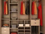 家具定制款式新颖,任你挑选