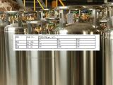 海宁液化二氧化碳175L,浙江实惠的液化二氧化碳175L品牌
