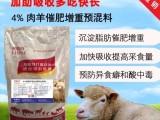 如何选择育肥羊饲料?育肥羊饲料批发,育肥羊饲料价格