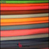 TC 90/10 110x76涤棉坯布口袋布绣花布服装面料