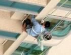 昆明市专业高空外墙污水管安装 雨落管安装 自来水管安装