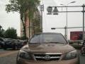 比亚迪 S6 比亚迪 S62013款 2.0 手动 精英型2.0