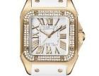 常德回收各类品牌手表 上门回收正品手表 现金抵押