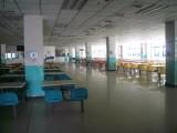 杭州中兴产业园