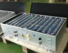 嘉定工业区18650锂电池回收-废旧磷酸铁锂电池回收价格公斤