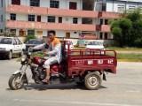 尚道驾校专业摩托车培训