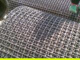 高品质 金属筛网 石油过滤用不锈钢网 不沾油 不生锈 可批发定做