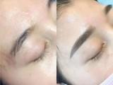 惠州专业化妆培训机构