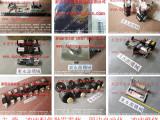 深圳冲床润滑油泵,高速冲压机滑块橡胶-离合器油封等配件