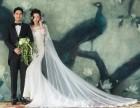 如何Get一个脑洞大开 与众不同的婚纱照?