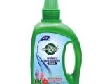 稼美卉园艺肥料 水培专用观叶绿萝花卉浓缩型营养液300ML