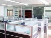 广州家装写字楼装修办公室装修厂房装修店铺装饰家庭装修的工程等