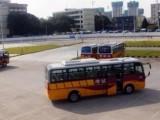 江门C1能直接增驾A3公交车吗,A3可以开什么车型