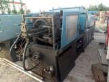 潍坊交流注塑机回收 收购潍坊京南注塑机回收处