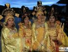 西藏主要旅游的地方有哪些?实景剧门票几折?