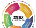 深圳少儿早教课程,小学阅读能力,幼儿创新思维