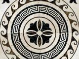 永达瓷砖彩雕背景墙(图) 电视瓷砖背景墙