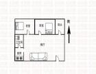 沙朗美林假日旁 两房便宜出租 家私家电齐全 环境优雅