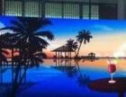 茂名较大生产LED显示屏厂家,深圳港风光电