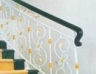 装修,保洁,拆迁,钢架大棚,各类铁艺门窗等。