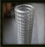 电焊网的具体应用有哪些?