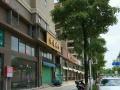 长泰 龙津国际店面 商业街卖场 30+45平米