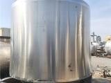 濟寧浩運二手30立方不銹鋼儲存罐 45立方不銹鋼儲存罐