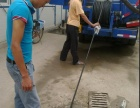 吴江专业疏通管道下水道疏通马桶疏通地漏蹲坑