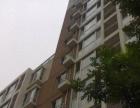 秦皇岛岸上澜湾现房配套齐全环境优美均价6600.卖房返xia