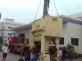 淮安吊装搬运公司,设备搬运,工厂搬迁